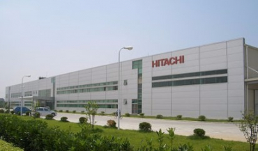 gallery/hitachi  engineering construction company 14 units