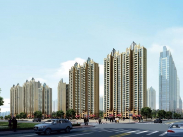 gallery/media group lincheng time 18 units